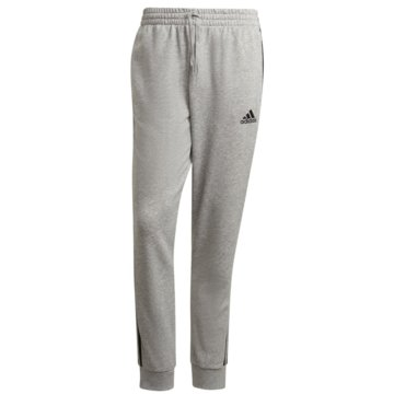 adidas TrainingshosenEssentials 3S FT Pant -