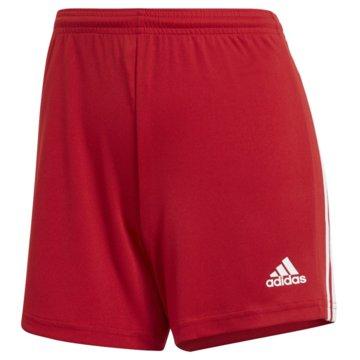 adidas FußballshortsSQUADRA 21 SHORTS - GN5783 blau