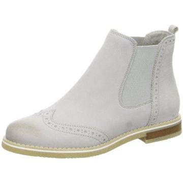 8930192f8c4b3d Tamaris Sale - Damen Chelsea Boots reduziert kaufen