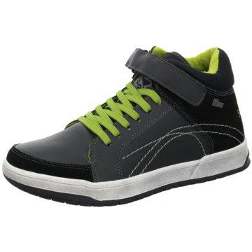 s.Oliver Sneaker schwarz