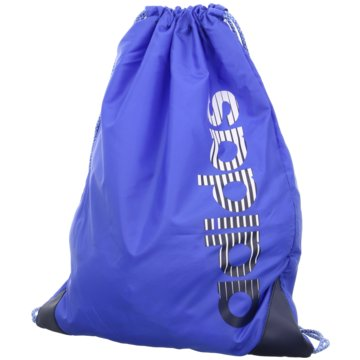 adidas Sporttaschen blau