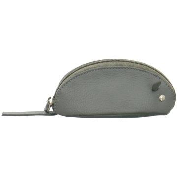 Eastline Taschen grau