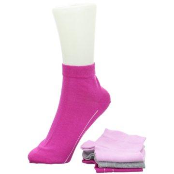 Camano Damenmode pink