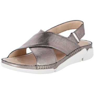 Clarks Sandaletten 2020 für Damen online kaufen |