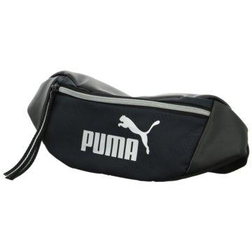 Puma Bauchtaschen -