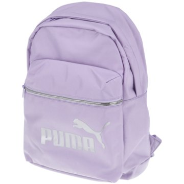 Puma RucksackCORE BASE COLLEGE BAG - 78150 weiß