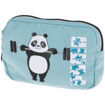 Puma Taschen DamenANIMALS WAIST BAG - 77968 blau