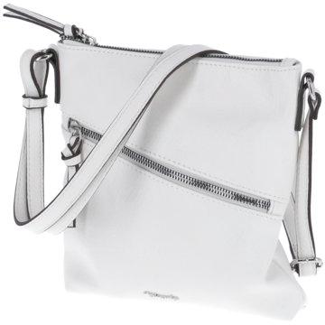 Tamaris Taschen DamenAlessia weiß