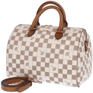 Joop! Handtasche beige