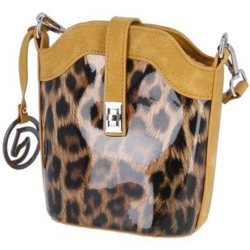 Remonte Handtasche animal