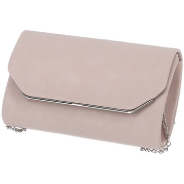 Tamaris Taschen DamenAmalia rosa