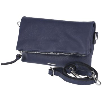 Tamaris Taschen DamenAlessia blau