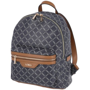 L.Credi Taschen Damen -