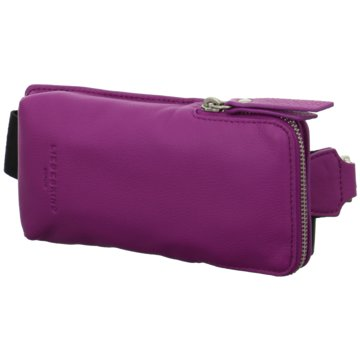 Liebeskind Taschen Damen rosa