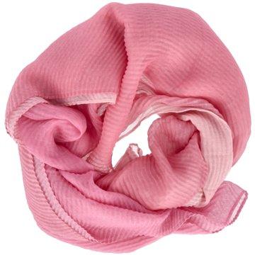 Nitzsche Tücher & Schals rosa