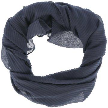 Seiden-Grohn Tücher & Schals grau