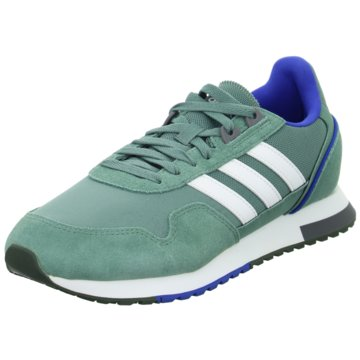 adidas Sneaker Low8K 2020 grün