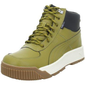 Sneaker für Herren jetzt im Online Shop günstig kaufen