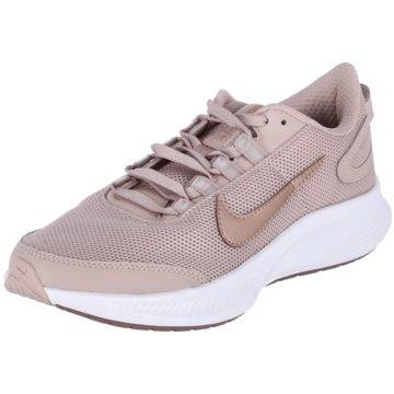 Nike RunningNike Runallday 2 rosa