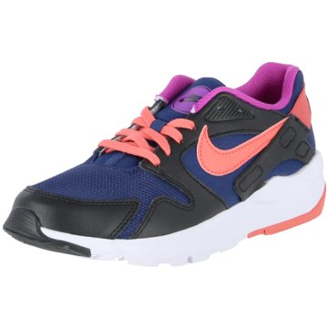 Nike Sneaker LowNike LD Victory - AT5604-400 -