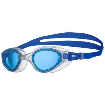 arena SchwimmbrillenCRUISER EVO - 002509 blau