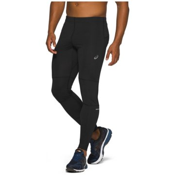 asics TightsRACE TIGHT - 2011A819-001 schwarz