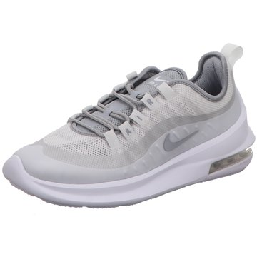 8e6e0ec76b8ead Nike Sale - Damenschuhe jetzt reduziert online kaufen