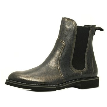 buy online 08ac6 e5690 Paul Green Sale - Chelsea Boots reduziert online kaufen ...