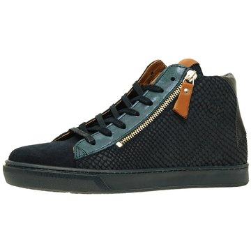 SPM Shoes & Boots Modische Sneaker blau