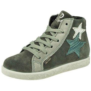 Primigi Sneaker High beige