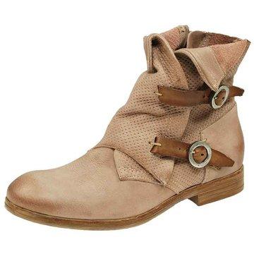 4bbb9acf52d108 Biker Boots für Damen jetzt im Online Shop günstig kaufen