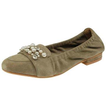 SPM Shoes & Boots Modische Ballerinas beige