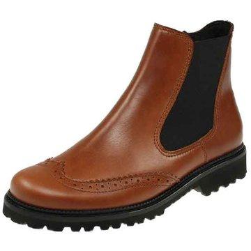 Christian Damen Schuhe Für Online Dietz Kaufen 6gybf7