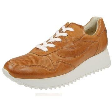 Paul Green Plateau Sneaker -