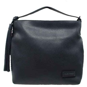 Suri Frey Taschen DamenBeutel blau