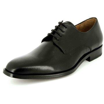 Profession Bottier Business Outfit schwarz
