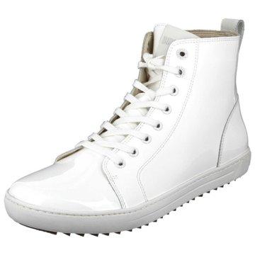 b0afb461560070 Birkenstock Schuhe Online Shop - Trends online kaufen