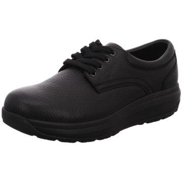06374f5c8f62c6 Joya Sale - Schuhe jetzt reduziert online kaufen