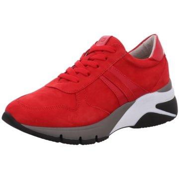 Tamaris Schnürschuhe für Damen online kaufen |