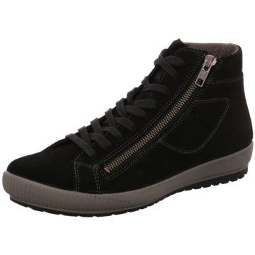 separation shoes e97cc c9974 schuhe.de | Schuhhaus Klauser Ihr Fachgeschäft in Wuppertal