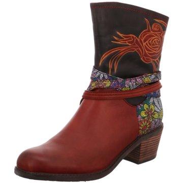 1b0ef10cfbe5 LAURA VITA Schuhe für Damen online kaufen   schuhe.de