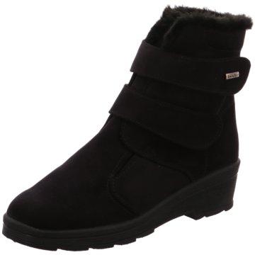 Rohde Schuhe Online Shop - Schuhtrends online kaufen   schuhe.de 1cad7da2dc