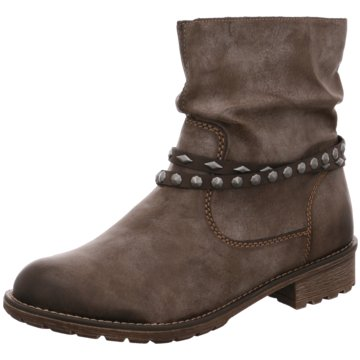 official photos f4eb8 07113 Rieker Schuhe für Kinder online kaufen | schuhe.de