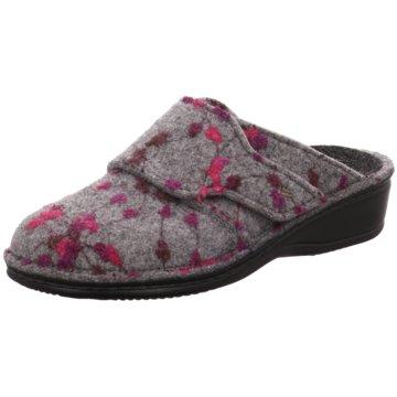 Schuhe Damen Für Finn Comfort Kaufen Online 9EHWD2I