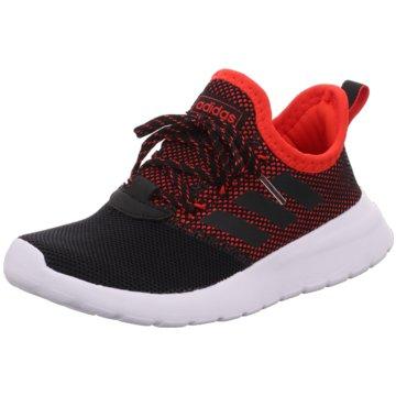 adidas Sneaker LowLite Racer RBN K schwarz