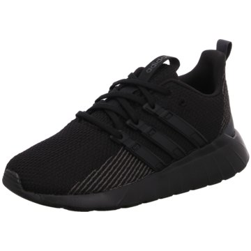 adidas RunningQuestar Flow K -