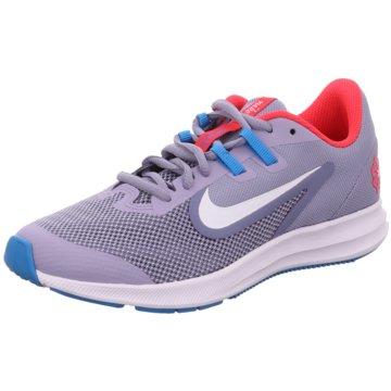 Nike LaufschuhNIKE DOWNSHIFTER 9 JDI BIG KID grau