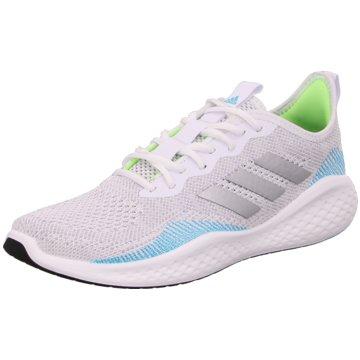 adidas RunningFluidflow weiß