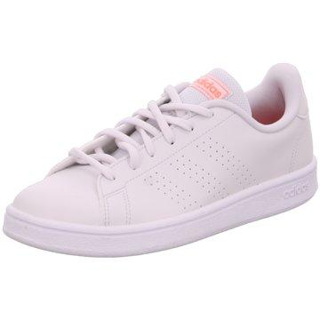 adidas Sneaker Low -