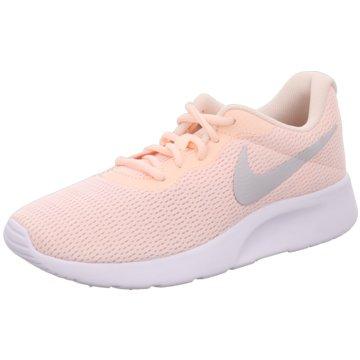 Nike Sneaker LowNike Tanjun Wmns -